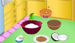jeux de cuisine nouveaux jeux de cuisine cookies gratuits 2012 en francais