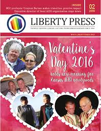 Liberty Press Feb 2016 By Liberty Press Kansas - Issuu Community Mbti Types Disdas Intj Pinterest And Intj 11 Best Annie Edison Images On Alison Brie Batman Rembering Troy Communitys Funniest Character Vulture Gif Television Show Danny Pudi Photo Tv Fanatic Whirled Musings Metro Spirit 051916 By Issuu 131 Abed In The Morning 41 Childish 30 Rock