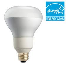 fluorescent lights amazing compact fluorescent flood light bulb