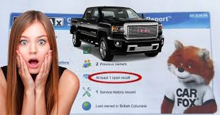 20 Important Things To Consider Before Buying A Used Truck Mobil Modifikasi Jadul Termahal Chevy Truck Body Styles By Year Pros And Cons Of Buying Used Trucks For Sale Online Via Dealers Shopping Cars In Fargo Gateway Jims Auto Inc Thonotossa Fl A Used Car Services Young Equipment Get A Better Return From Be Satisfied While Tims Capital Blog The Only Guide You Need To Buy An Rv Top Tips 5 Tips Buying Truck Trailer 8 Things Should Know When Big Rig Clawson Center What Before