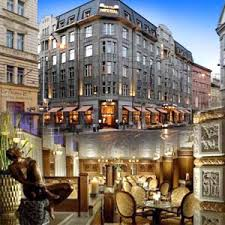 travel news prague s deco hotel republic