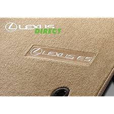 amazon com toyota genuine parts pt206 33090 25 oem lexus es350