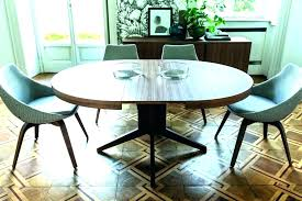 Dining Tables Chairs Clearance Impressive Ideas Kitchen Room And