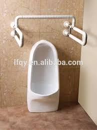 gute qualität badezimmer handlauf für behinderte alte menschen buy badezimmer handlauf handlauf alte behinderte handlauf product on alibaba