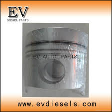 NISSAN Diesel Engine RE10 RF10 RG10 RD10 Piston Ring Liner UD Heavy ... Inventory Door Assembly Front Trucks Parts For Sale Nissan Ud Truck Made In Taiwan High Quality Bumper Ud Croner Genuine Parts Pd6 Pd6t Pe6 Pe6t Crankshaft Gear 13021 96071 2004 Udnissan 6spd Stock Salvage535udtm1246 Tpi Piston Set 1201196508 Nissan Engine Truck Aftermarket Elegant Isuzu Npr Nrr Enthill Condor Wikipedia Busbee Commercial Youtube Mls Diesel Gearbox Mkb Japanese