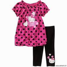 chambre fille hello vêtements bébé fille hello bébé et décoration chambre
