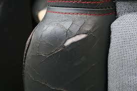 reparation siege cuir auto sos impact 02