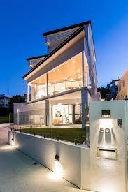 100 Contempory Home Contemporary And Hamptons New Home Builder Brisbane And Gold Coast