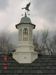Cupola And Weathervane. Love The Copper Roof Shape   Weathervanes ... Storm Rider Horse Weathervane With Raven Rider Richard Hall Outdoor Cupola Roof Horse Weathervane For Barn Kits Friesian Handcrafted In Copper Craftsman Creates Cupolas And Weathervanes Visit Downeast Maine Polo Pony Of This Fabulous Jumbo Weather Vane Is Made Of Copper A Detail Design Antique Weathervanes Ideas 22761 Inspiring Classic Home Accsories Fresh Great Sale 22771