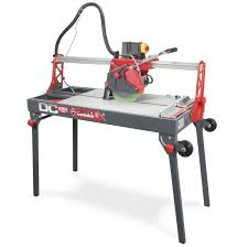 Mk 100 Tile Saw Canada by Tile U0026 Masonry Equipment By Rick Darche Sales