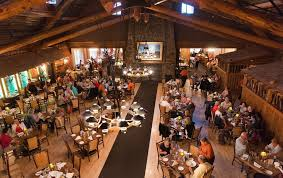 Ahwahnee Dining Room Menu by Old Faithful Inn Dining Room Menu Glamorous The Dining Room Dining