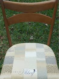 Lenoir Chair Company History by Broyhill Premier Saga Desk Meets Heywood Wakefield Chair Iris Abbey