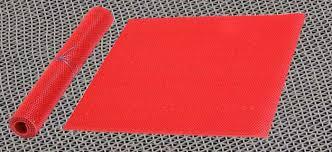 Anti slip mat help wet areas stay slip free
