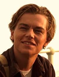 Hit The Floor Characters Wiki by Jack Dawson James Cameron U0027s Titanic Wiki Fandom Powered By Wikia