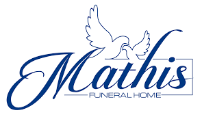 Mathis Funeral Home Home
