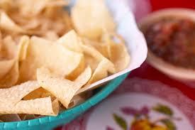 El Patio Mexican Restaurant Mi by El Patio Mexican Restaurant Troy Mi Coupons To Saveon Food