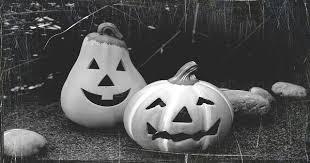 Hurricane Utah Pumpkin Patch by Utah Haunted Houses Your Guide To Halloween In Utah