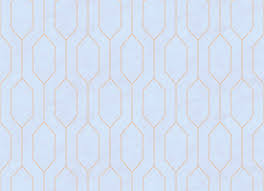 Retro Linoleum Tiles Best Of 50 Unique Vinyl Floor S
