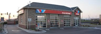 20 Valvoline Oil Change Coupon 2019 - Kleargear Coupon Codes Jcpenney Weekend Coupons Burton Promo Code Free Delivery Stratosphere Coupon Book Glass Bangers Clothes Shopping In New York City Parking At Green Airport Osp Codes September 2018 Sale Giftscom Lax World Quick Lube Oil Hanks Belts Discount Hotels Deals Uk Microwave Glass Trays Sam Goody Ascd Papaj Johns Discounts Promos Photolife Favor Online Blackriver Shop