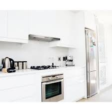 Zephyr Terrazzo Under Cabinet Range Hood by 11 Best Range Hood Images On Pinterest Home Depot Kitchen
