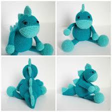 10 Free Crochet Finger Puppet Patterns Finger Puppets Pinterest