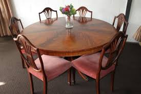Incredible Kingwood Round Dining Table Our Other Awesome Items Can Be Viewed At Bidorbuycoza Seller 2168112 Robsam17