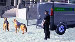 Police Dog Transporter Truck - Android HD Gameplay Video - YouTube Hot Dog Of A Food Truck Pays Off For Monroe Fatherson Duo Driver In Arizona Forgets Leashed To Famous Dog Ramp For Truck Ideas Bravasdogs Home Blog The Best Is It Legal Put The Back Pickup Treat East Greenbush Albany Ny Mugzys Barkery Traveling With Your Pet This Holiday Part 4 Mckinney Animal Driving Lorry Stock Photos Images Alamy Crate Pickup N Treats Free Window Cute Canine Transportation Waiting Love Like A Truckin Farmer And Near Photo Getty Why You Shouldnt Let Your Ride Back One
