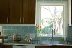 Grohe Concetto Kitchen Faucet sumptuous grohe concetto remodeling ideas for kitchen transitional