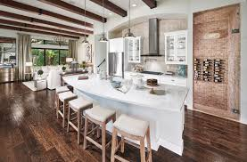 2018 Home Design Trends - Park Square Homes Park Square Homes Commercial Interior Design Calgary Design Trends 2017 10 Predictions For 2016 Trends Woodworking Network New Home Peenmediacom 6860 Decor Ideas Photos Asian In Two Modern Homes With Floor Plans Hottest Interior Design Trends 2018 And 2019 Gates Youtube In Amazing Image How To Follow While Keeping Your Timeless Black Marley