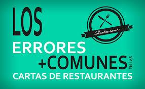 Pizzeria Picasso In Puerto Banus