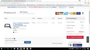 Cd Baby Coupon Code / Ncrowd Coupon Canada 4 Wheel Parts Coupon Code Free Shipping Cheap All Inclusive Late Deals Raneys Truck Sanrio 2018 Samurai Blue Bakflip G2 5 Hour Energy 3207 Best Hot Cars Trucks And Speed Mobiles Images On Pinterest Jegs Cpl Classes Lansing Mi Stylin Coupons Times Ghaziabad Poconos Couponspocono Mountains Ne Pa Discount Codes Cd Baby Ncrowd Canada Ind Mens T Shirts