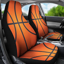 Basketball Texture Print Pattern Universal Fit Car Seat Covers Sure Fit Cotton Duck Wing Chair Slipcover Natural Leg Warmer Basketball Wheelchair Blanket Scooped Leg Road Trip 20 Bpack Office Chairs Plastic Desk American Football Cushion Covers 3 Styles Oil Pating Beige Linen Pillow X45cm Sofa Decoration Spotlight Outdoor Cushions Black Y203 Car Seat Cover Stretch Jacquard Damask Twopiece Sacramento Kings The Official Site Of The Scott Agness On Twitter Lcarena_detroit Using Slick Finoki Family Restaurant Party Santa Hat