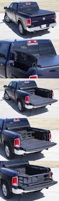 100 Fiberglass Truck Bed Cover S S Tonneau S