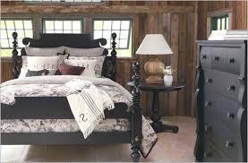 Mesmerizing Craigslist Bedroom Furniture Prime Bedroom Furniture