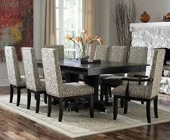 dining room sets huskytoastmasters info
