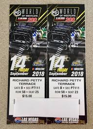 NASCAR CAMPING WORLD Truck Series Race At Las Vegas Tickets - Sept ... Nascar Kicks Off Truck Race Weekend In Las Vegas Local 2018 Pennzoil 400 Race At Motor Speedway The Drive 12obrl S118 Trucks Series Winner Cory Adkins Poster Ticket Package September 2019 Hotel Rooms Kyle Busch Scores Milestone Camping World Truck Nv 28th Auto Sep 14 Playoff Wins His 50th At Missing Link Official Home Of Motsports Westgate Resorts Named Title Sponsor Holly Madison Poses As Grand Marshall Smiths 350 Nascar Wins Hometown