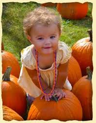 Carmichaels Pumpkin Patch Oklahoma by Riggs Family Orchard Spiro Oklahoma Visit Upickfarmlocator Com