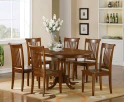 Dining Room Table Sets Cheap Fresh Chairs Set 6