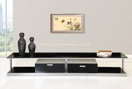 China Living Room Furniture Tv Stand 801