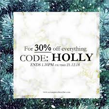 30% Off - Scrumpies Of Mayfair Coupons, Promo & Discount Codes ... One Hanes Place Catalog Hanes Coupon Code Hashtag On Twitter Large Ultimate Stretch Boxerbriefs 4 Pk Vonage Promo Free Shipping Her Way Coupons Kobe T Shirts Coupon Dreamworks Kohls 30 Off Code In Store And Off Underwear Printable 2018 Two For One Spa Deals Cvs 2019