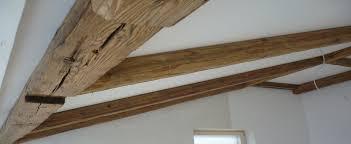 altholzmöbel und infos möbel mit charakter altholz stilvoll