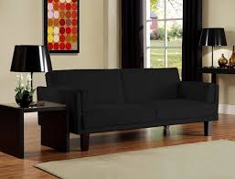 Sectional Sofas Big Lots by Sofas Center Big Lots Sofa Sleeper Terrific Mongalab Images