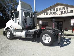 2012 International 8600, Sanford FL - 5001419530 ... Debary Trucks Used Truck Dealer Miami Orlando Florida Panama 2011 Intertional 4300 Sanford Fl 50070782 2009 7500 50070735 Durastar 50070793