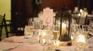 Elegant Wedding Decor Ideas Attractive Simple Decorations For Decorating