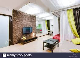 100 Interior Design For Small Flat Stock Photos Stock