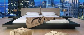 Modloft Ludlow Bed by Worth Platform Bed Inspirations Also Ludlow King Mdofficial