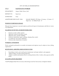 Sample Utility Maintenance Resume Format | Free Office ... Best Of Maintenance Helper Resume Sample 50germe General Worker Samples Velvet Jobs 234022 Cover Letter For Building 5 Disadvantages And 18 Job Examples World Heritage Hotel Com Templates Template Man Cv Maintenance Job Resume Examples Worldheritagehotelcom 11 Awesome Ideas 90 Report Lawn Care Description For