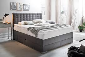 meise boxspringbett lenno mit bettkasten 200x200 cm onletto möbel kaufen kundenberatung rechnungskauf einfach schnell sicher gratis
