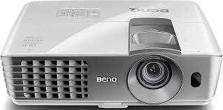 amazon com w1070 dlp dc3 dmd 1080p full hd video projector