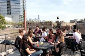 Chicago Roof Top Bar Bar Bars In River North Things To Do Bar Best ... Chicago Rail Bar Top The Grill Bars In Square Barack Chicagos 14 Hottest Rooftop And Terraces 2017 Edition Best Bars In Our Picks For Every Type Of Drink Photos Ldonhouse Roof Banister Banquette Whiskey America Travel Leisure Eater Cocktail Heatmap Where To Drink Right Now Kaper Design Restaurant Hospality Girl The Goat Hotel Benbie Concept All About Home Jmhafencom Sports